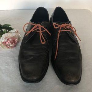 John varvatos Shoes - Size 10.5